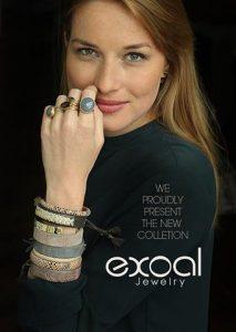 exoal 1